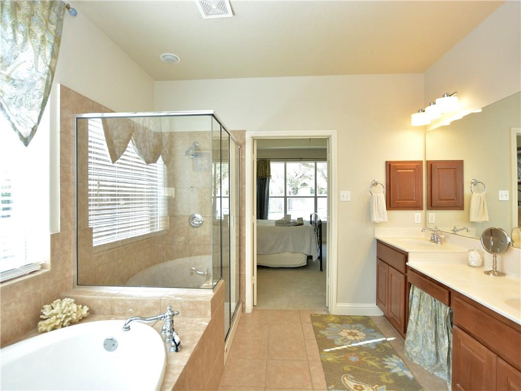 Closed | 13020 Bloomfield Hills Lane Austin, TX 78732 14