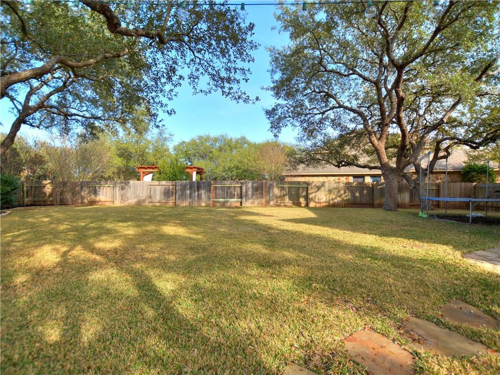 Closed | 13020 Bloomfield Hills Lane Austin, TX 78732 24