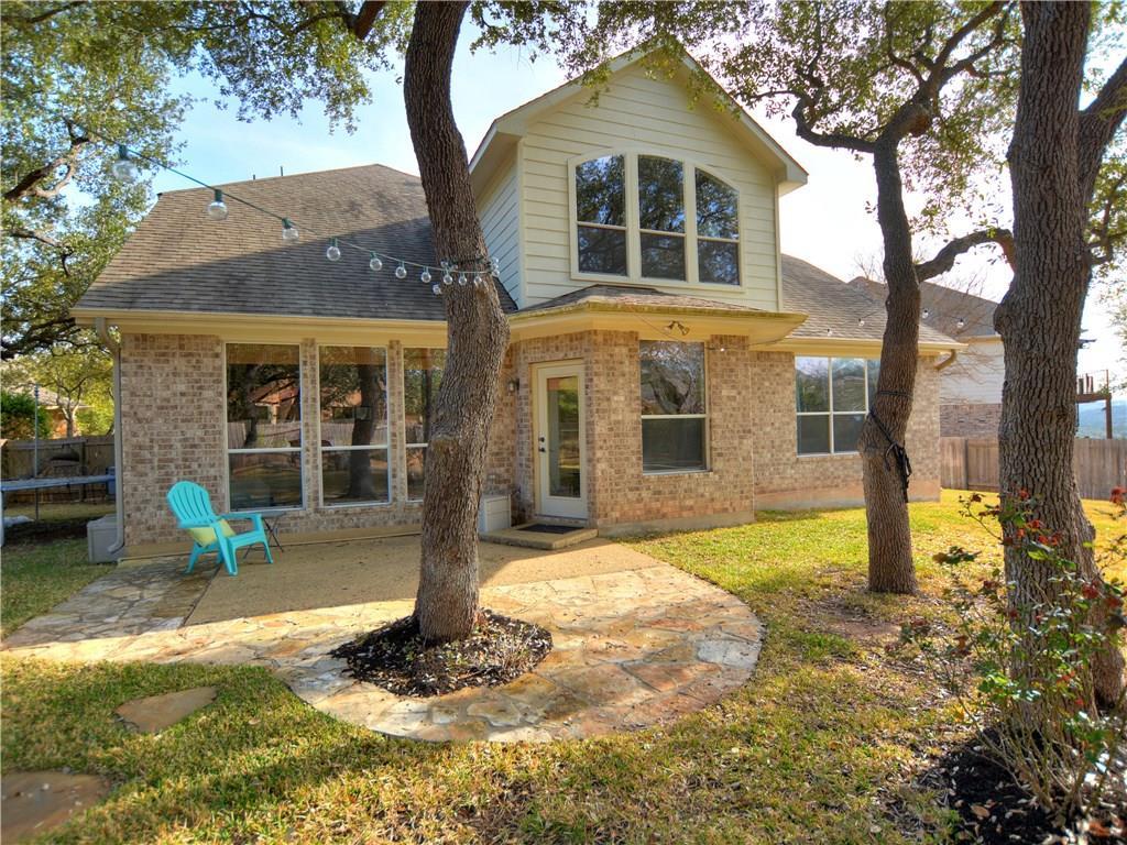 Closed | 13020 Bloomfield Hills Lane Austin, TX 78732 28