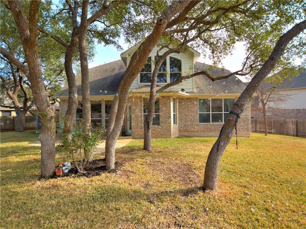 Closed | 13020 Bloomfield Hills Lane Austin, TX 78732 29