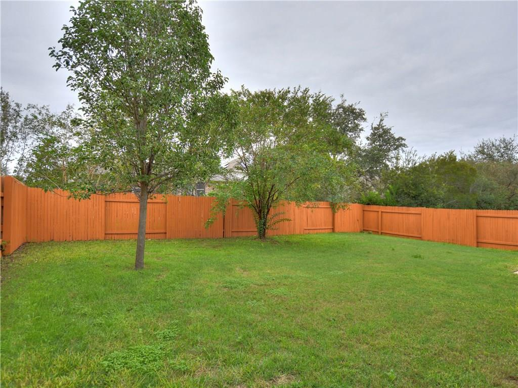 Closed   2912 Persimmon Valley Trail Austin, TX 78732 1