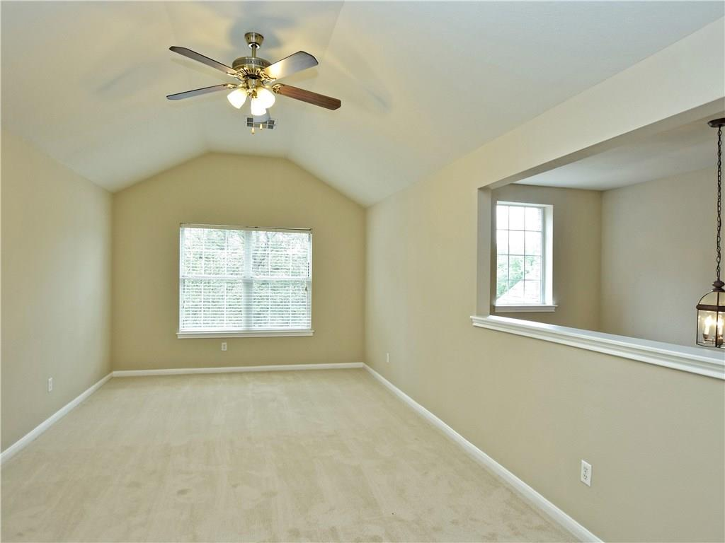 Closed   2912 Persimmon Valley Trail Austin, TX 78732 17