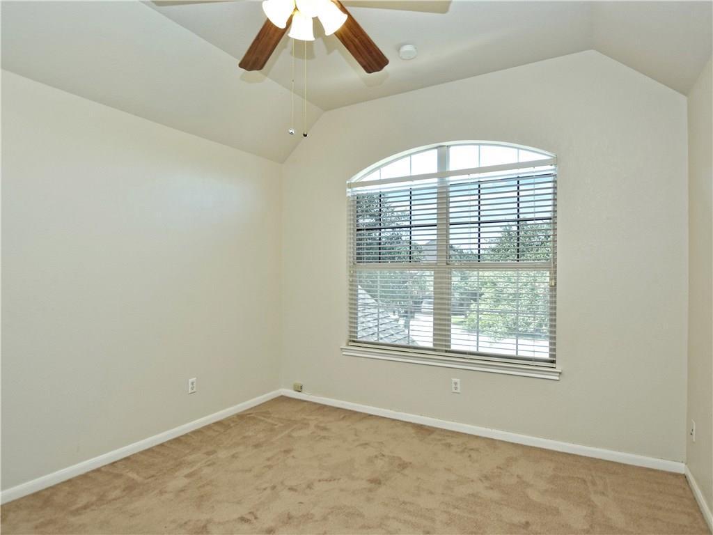 Closed | 12405 Dimmit Court Austin, TX 78732 21