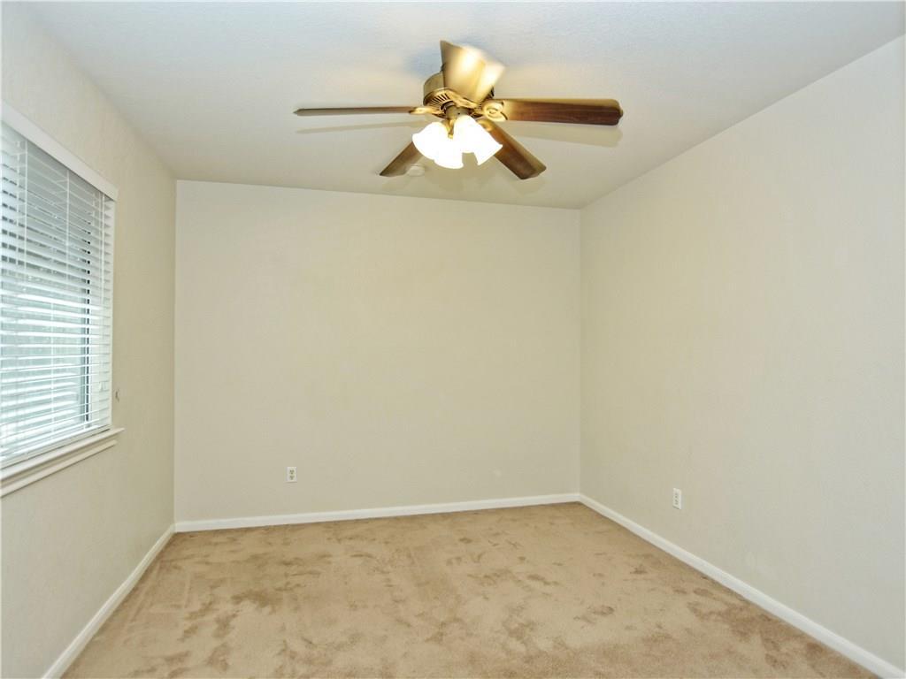 Closed | 12405 Dimmit Court Austin, TX 78732 22