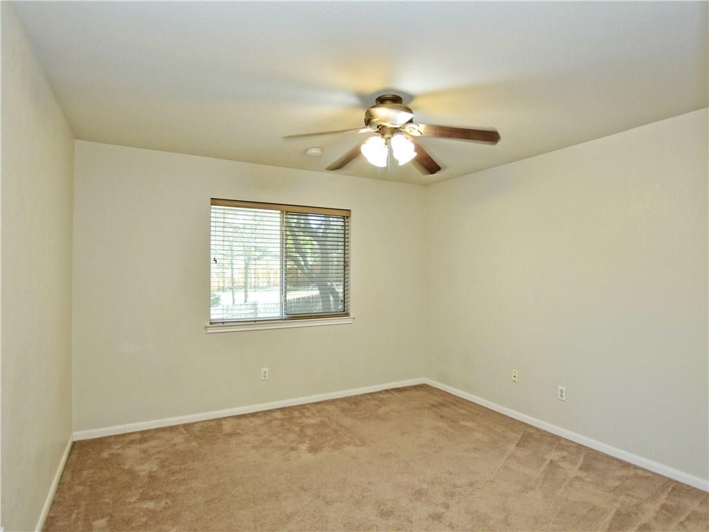 Closed | 12405 Dimmit Court Austin, TX 78732 23