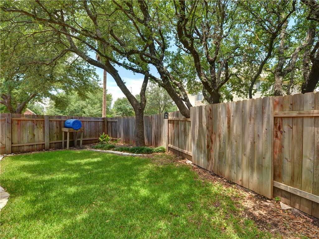 Closed | 12944 Brigham Drive Austin, TX 78732 29