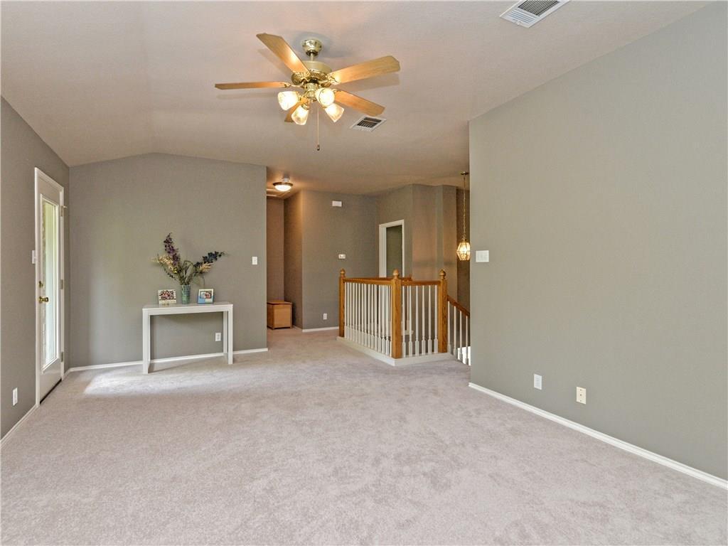 Closed | 2300 Natalie Cove Cedar Park, TX 78613 18