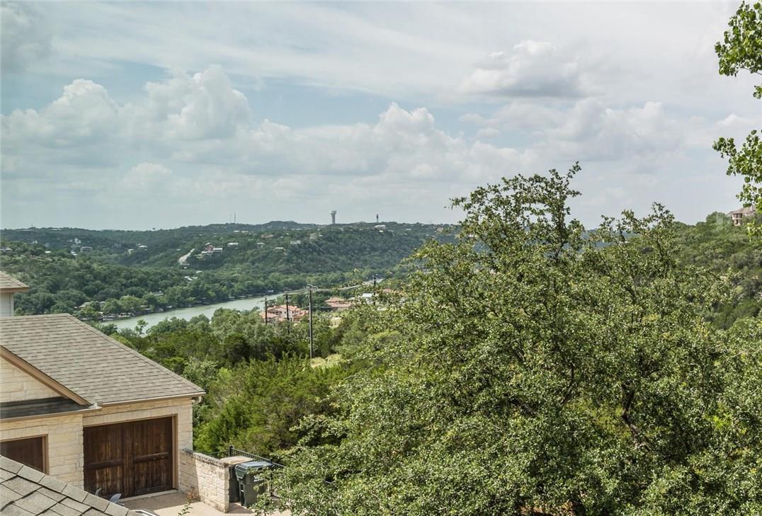 Closed | 13341 Bright Sky Overlook Austin, TX 78732 29