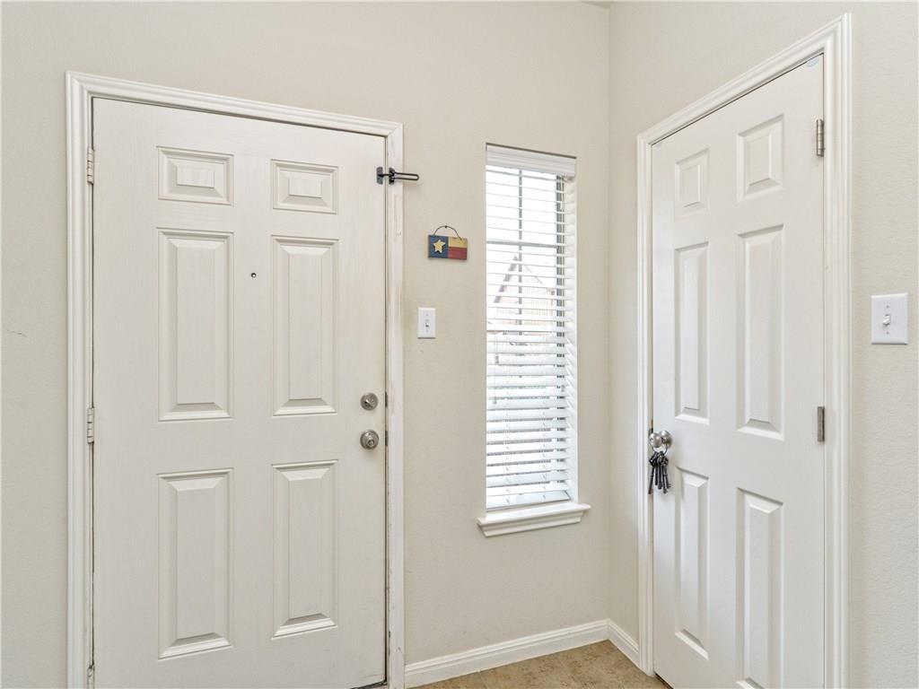 Closed | 1721 Monahans Lane Austin, TX 78748 4