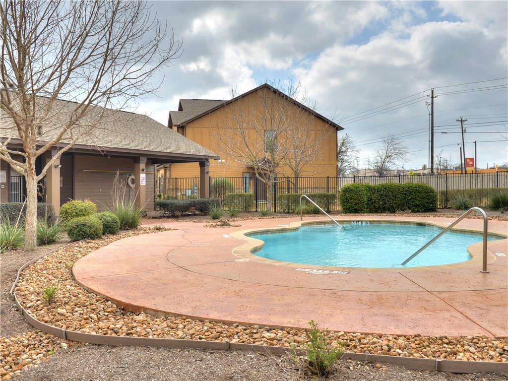 Closed | 1721 Monahans Lane Austin, TX 78748 24