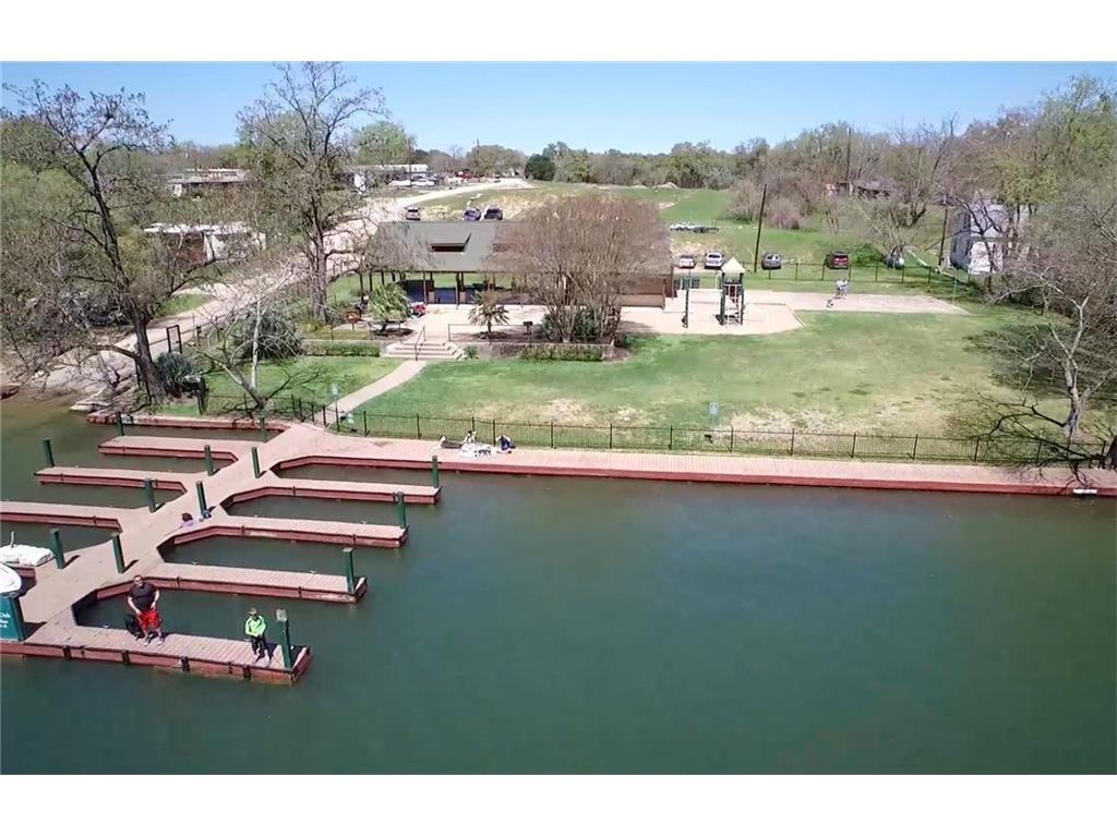 Closed | 12429 Central Park Drive Austin, TX 78732 19