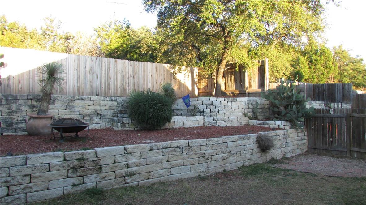 Closed | 12820 Appaloosa Chase Drive Austin, TX 78732 10