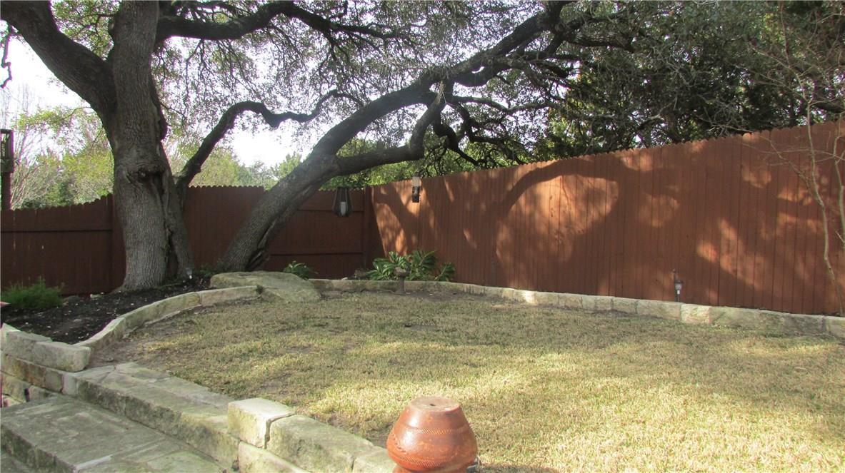 Closed | 2809 Rio Mesa Drive Austin, TX 78732 17