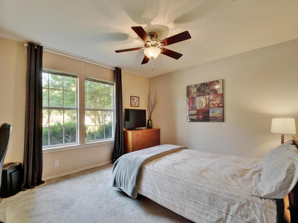 Closed | 112 CANYON Road Georgetown, TX 78628 17
