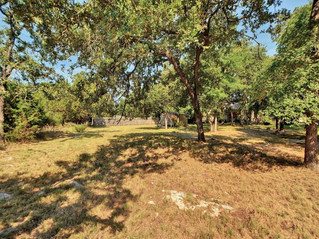 Closed | 112 CANYON Road Georgetown, TX 78628 24
