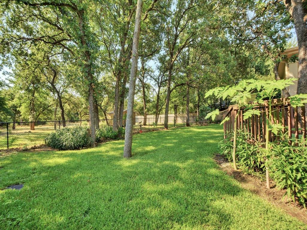 Closed | 112 CANYON Road Georgetown, TX 78628 28