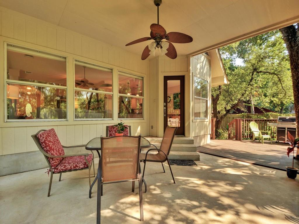 Closed | 112 CANYON Road Georgetown, TX 78628 29