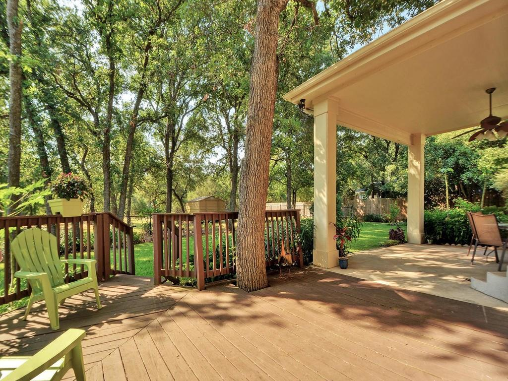 Closed | 112 CANYON Road Georgetown, TX 78628 31
