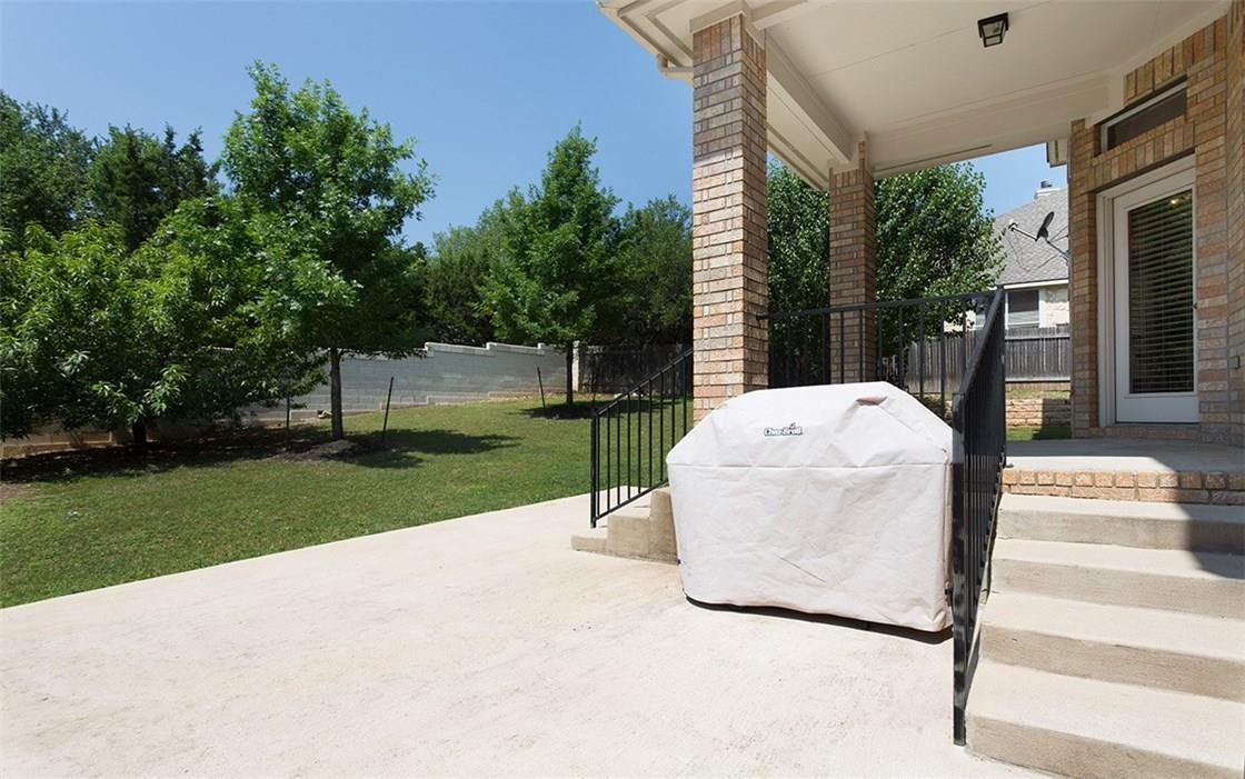 Closed | 12533 Belcara Place Austin, TX 78732 19