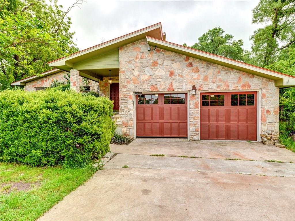 Closed | 1401 Ledbetter Street Round Rock, TX 78681 1