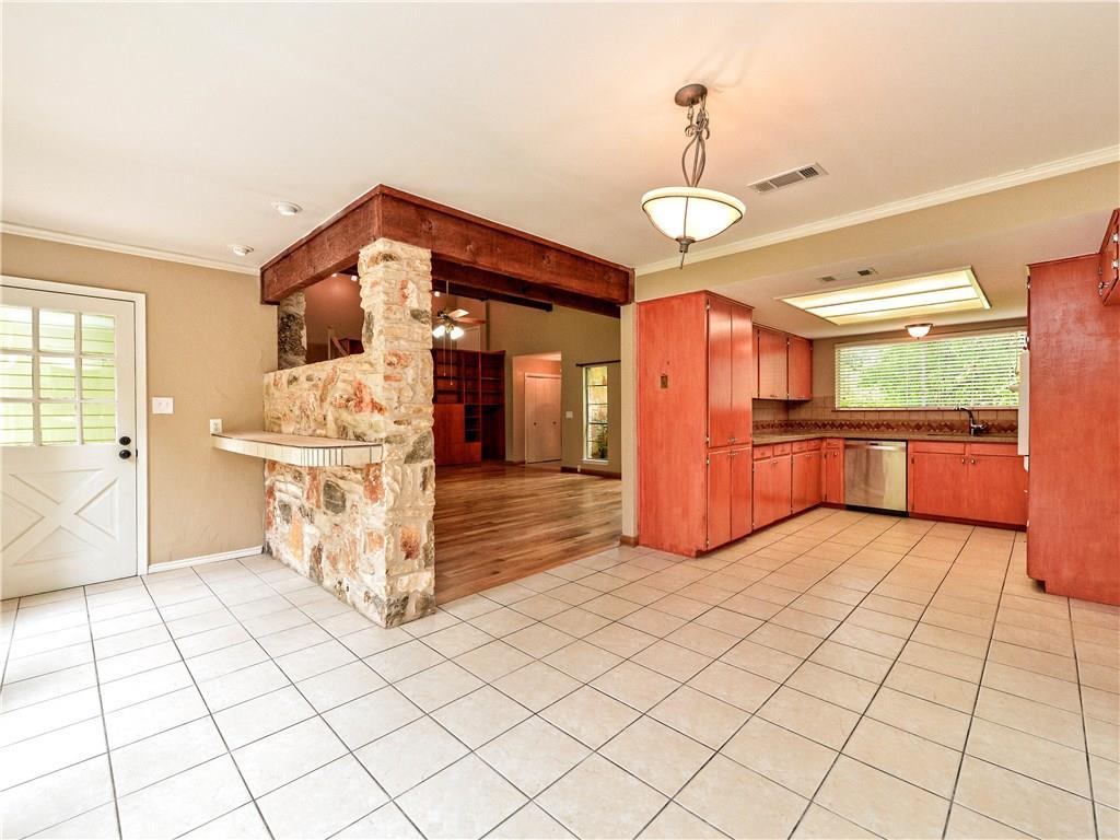 Closed | 1401 Ledbetter Street Round Rock, TX 78681 9