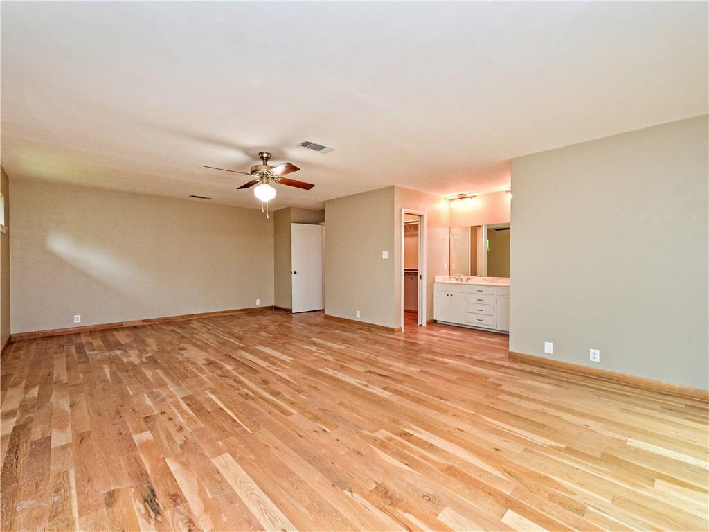 Closed | 1401 Ledbetter Street Round Rock, TX 78681 14