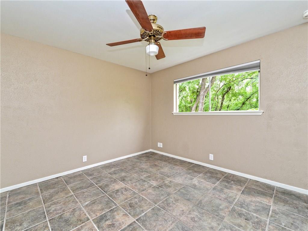 Closed | 1401 Ledbetter Street Round Rock, TX 78681 18