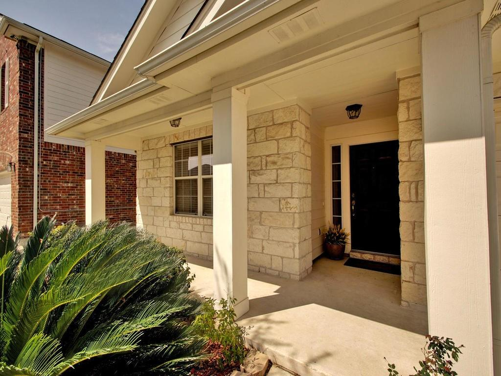 Closed   18800 Wind Valley Way Pflugerville, TX 78660 3
