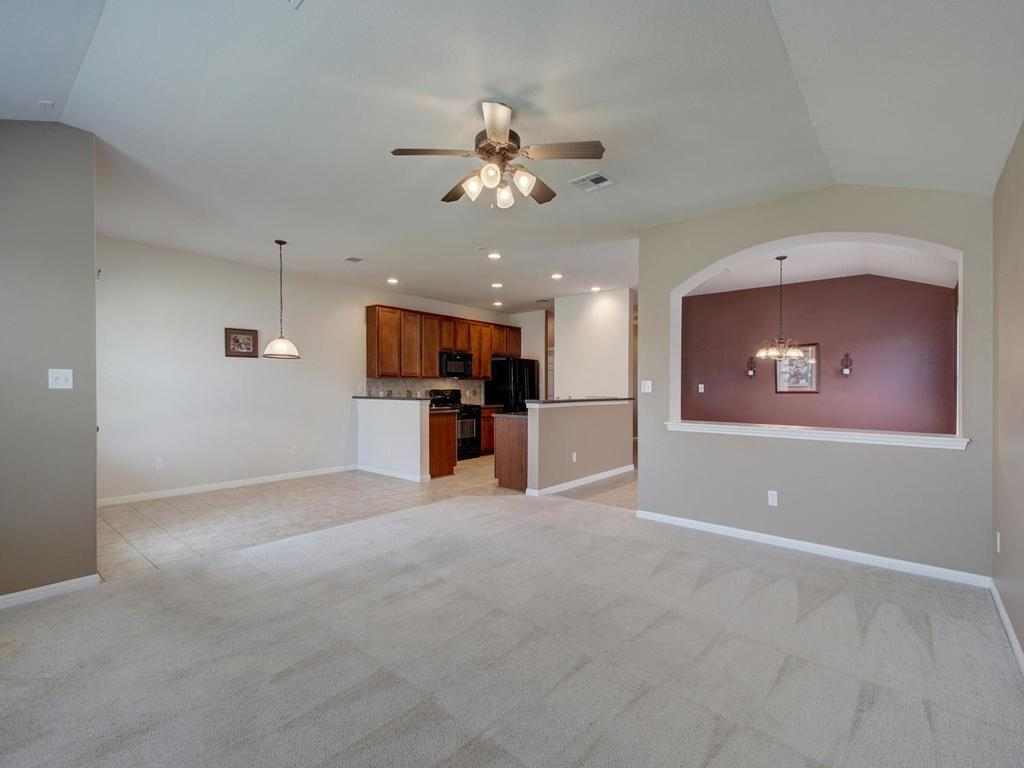 Closed   18800 Wind Valley Way Pflugerville, TX 78660 5