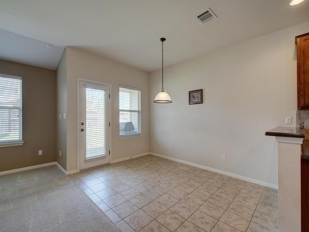 Closed   18800 Wind Valley Way Pflugerville, TX 78660 11