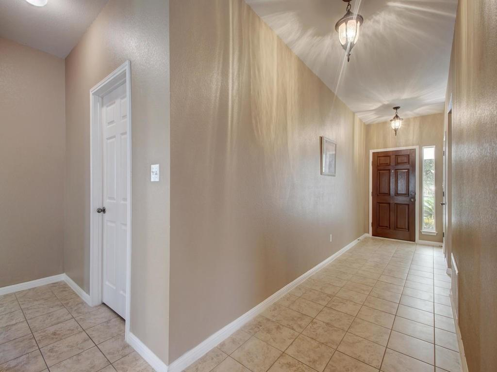 Closed   18800 Wind Valley Way Pflugerville, TX 78660 17