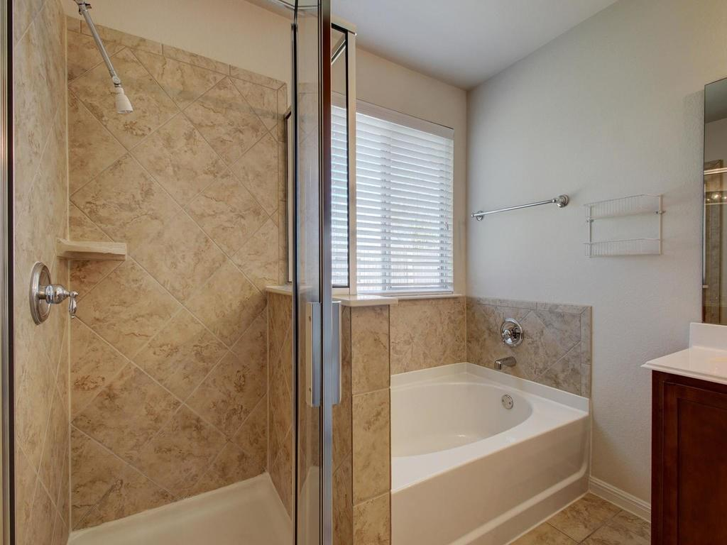 Closed   18800 Wind Valley Way Pflugerville, TX 78660 22