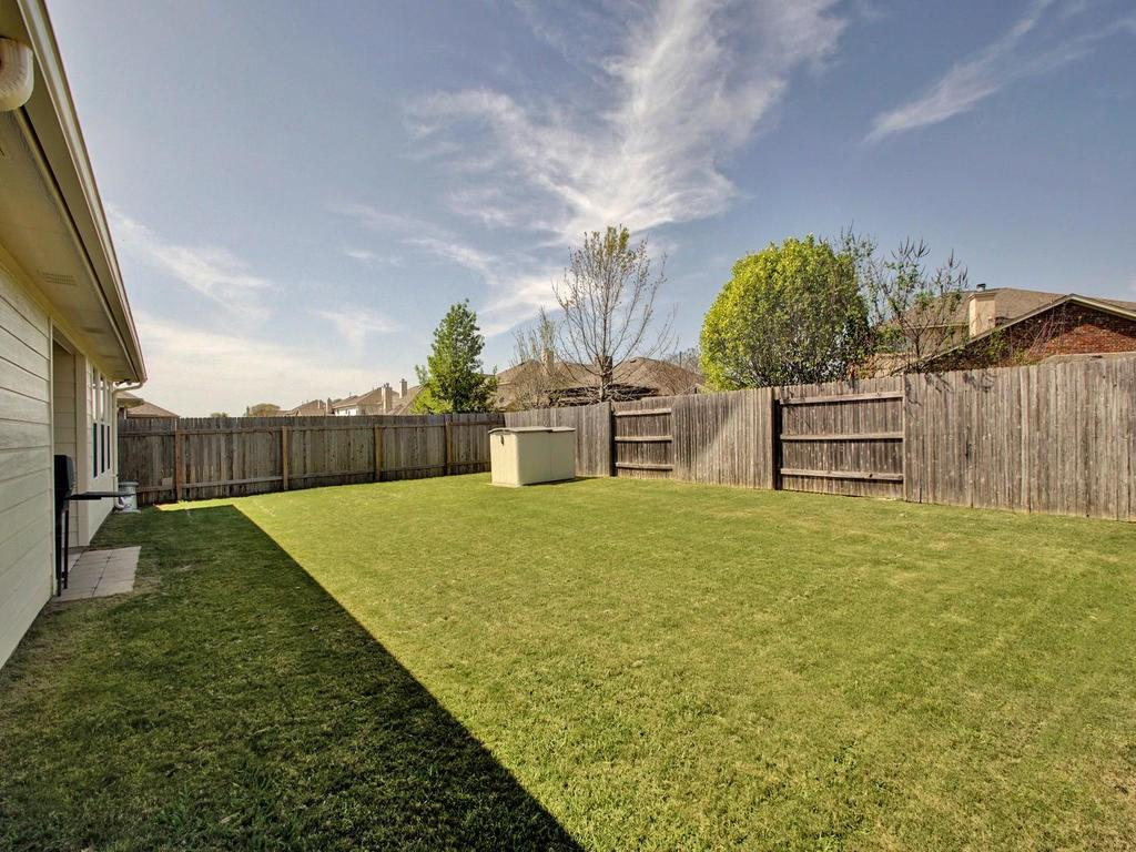 Closed   18800 Wind Valley Way Pflugerville, TX 78660 28
