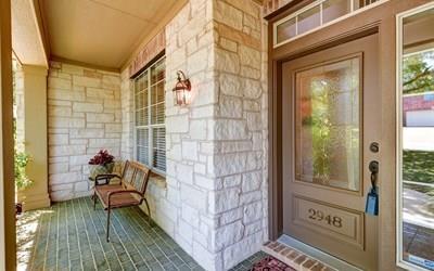 Closed | 2948 Grimes Ranch Road Austin, TX 78732 2