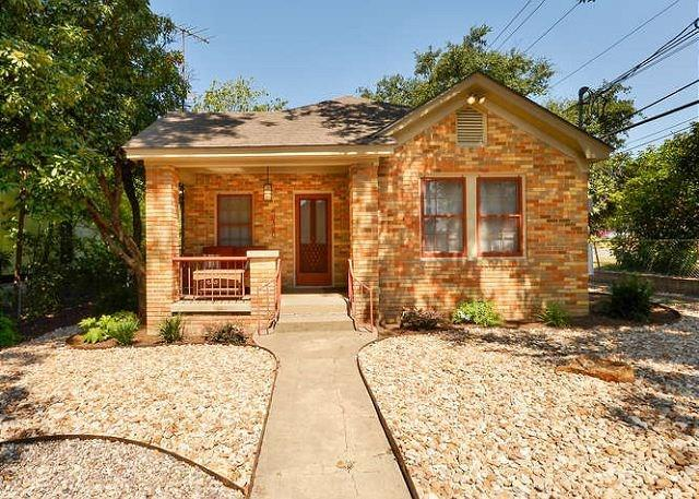 Closed | 4420 MARATHON Boulevard Austin, TX 78756 3