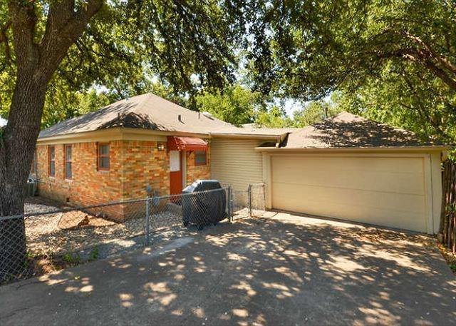 Closed | 4420 MARATHON Boulevard Austin, TX 78756 17
