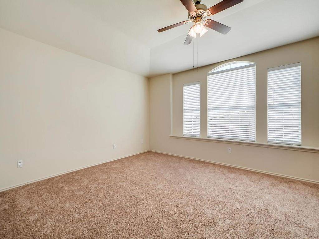 Closed | 15008 Valerian Tea Drive Pflugerville, TX 78660 20