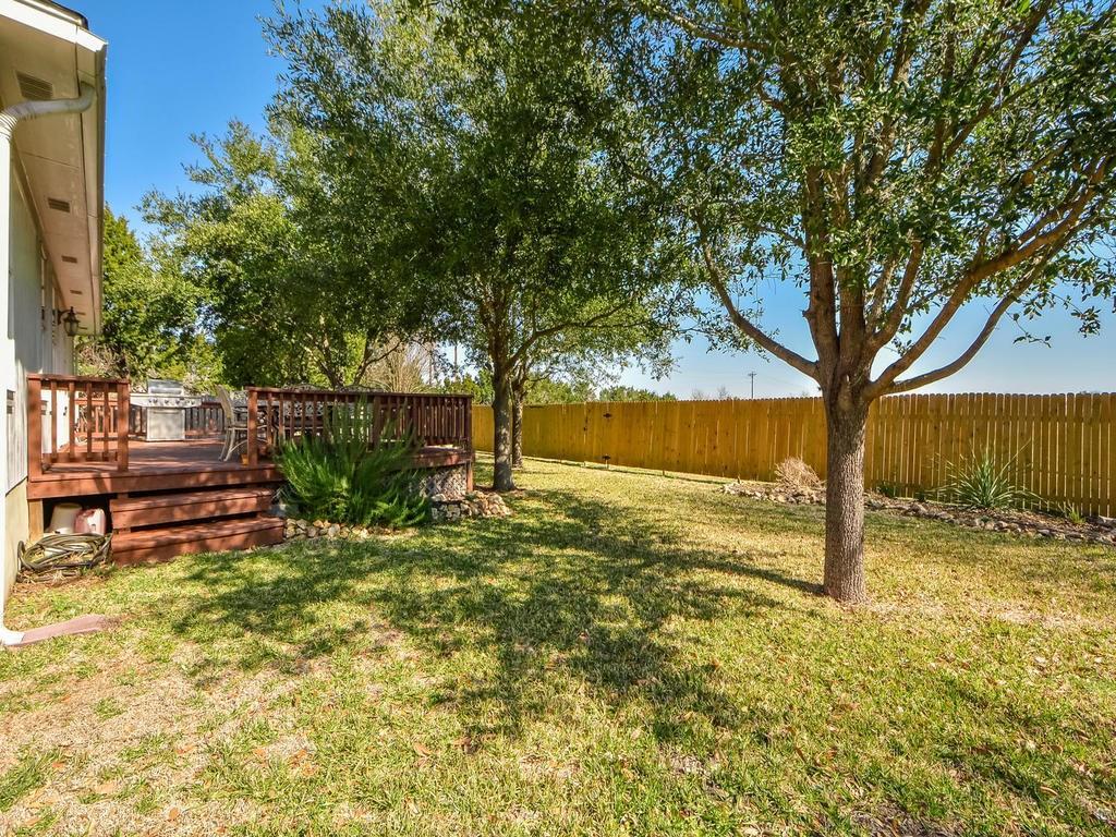 Closed | 1602 Courtney Lane Cedar Park, TX 78613 22