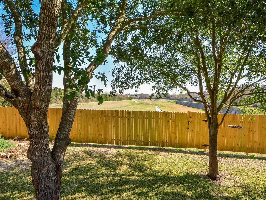 Closed | 1602 Courtney Lane Cedar Park, TX 78613 27