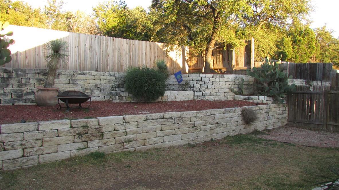 Closed   12820 Appaloosa Chase Drive Austin, TX 78732 12