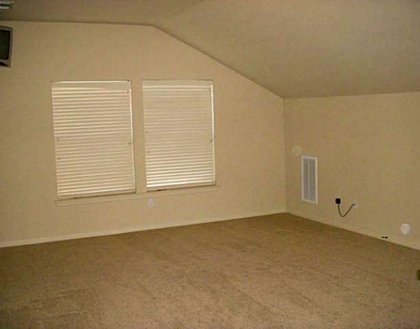 Closed | 12409 Central Park Drive Austin, TX 78732 7
