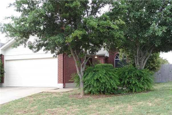 Closed | 3721 Bratton Heights Drive Austin, TX 78728 0