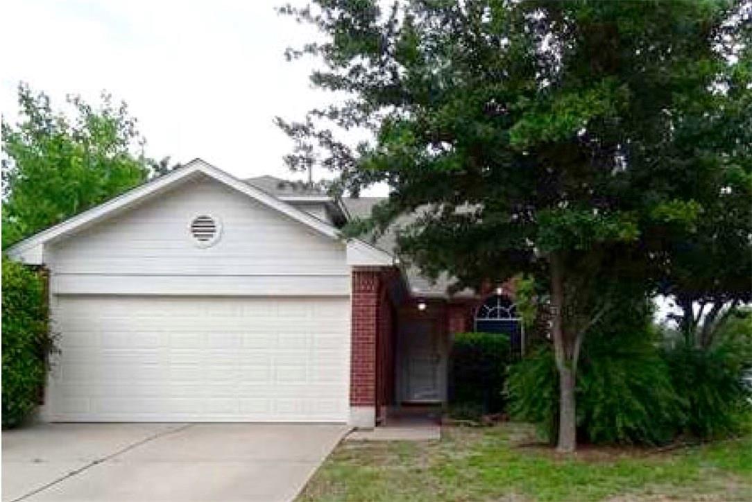 Closed | 3721 Bratton Heights Drive Austin, TX 78728 1