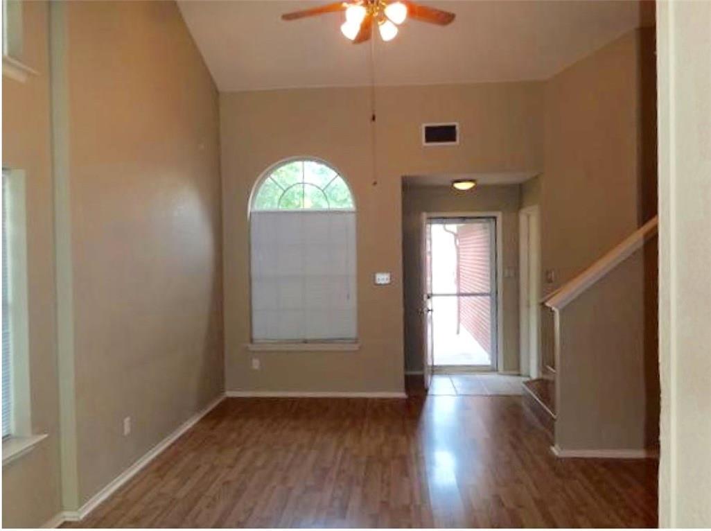 Closed | 3721 Bratton Heights Drive Austin, TX 78728 2