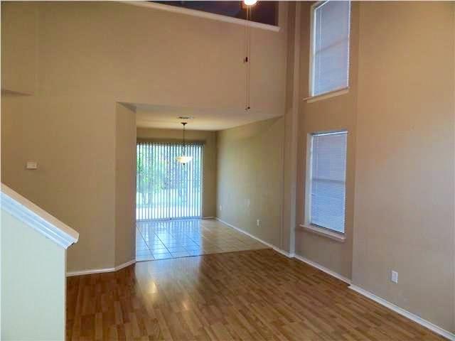 Closed | 3721 Bratton Heights Drive Austin, TX 78728 3