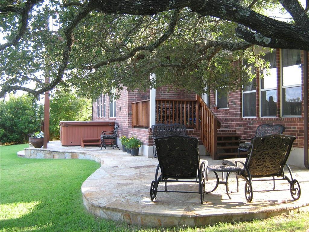 Closed | 2313 Via Cordova Court Austin, TX 78732 14