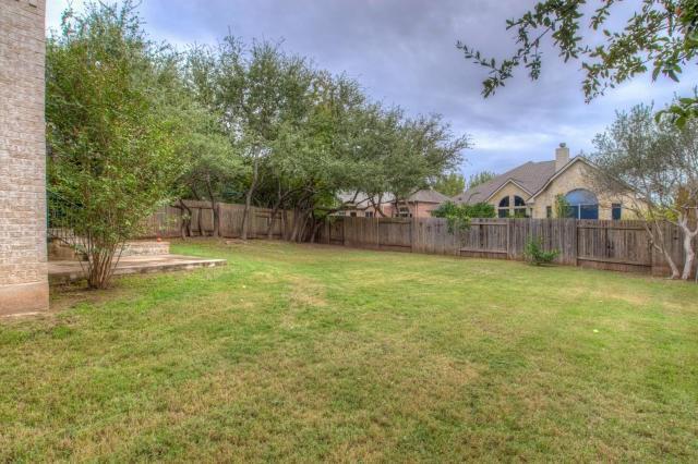 Closed | 12605 Uvalde Creek Drive Austin, TX 78732 3