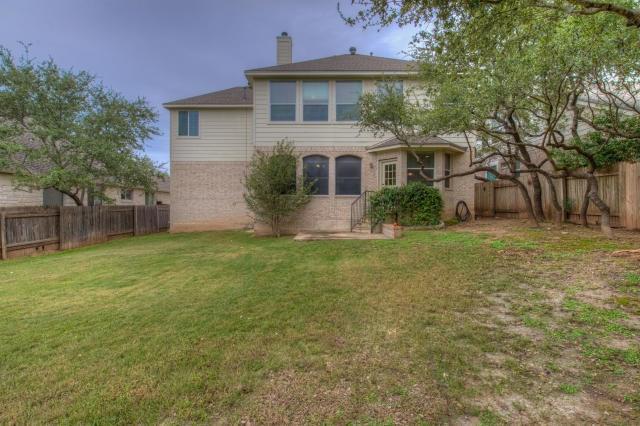 Closed | 12605 Uvalde Creek Drive Austin, TX 78732 5