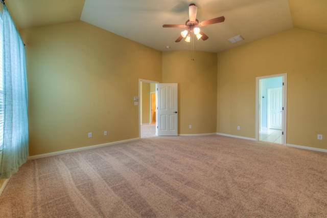 Closed | 12605 Uvalde Creek Drive Austin, TX 78732 16