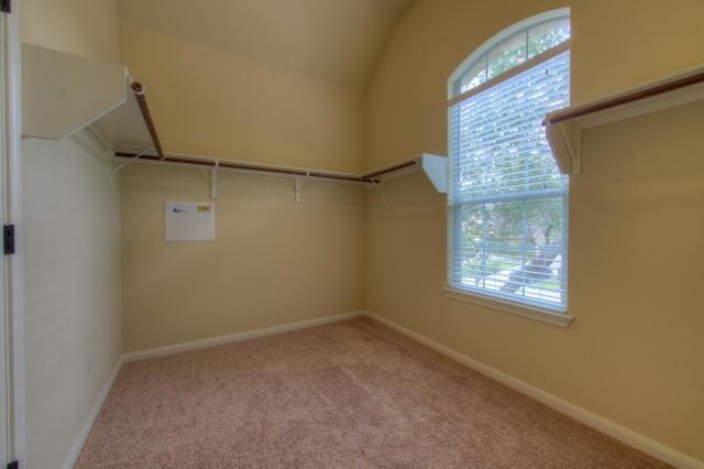 Closed | 12605 Uvalde Creek Drive Austin, TX 78732 19